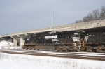 NS 9190